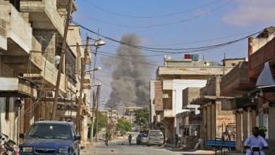 Photo of الحرب المرتقبة تهدد حياة الملايين.. هل تدفع إدلب ثمن صراع النفوذ في سوريا؟