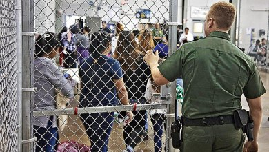 Photo of وثيقة: وكالة إدارة الطوارئ مولت مراكز احتجاز المهاجرين بـ 10 ملايين دولار