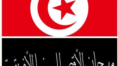 Photo of تونس ضيف شرف مهرجان الأقصر للسينما الأفريقية 2019