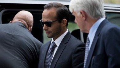 Photo of الحكم بالسجن والغرامة المالية على مستشار سابق لترامب