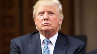 Photo of استطلاع رأي : 49% يطلبون من الكونجرس عزل ترامب
