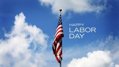 Photo of عيد العمال- ألهمت أمريكا دول العالم به في مايو.. وخالفتهم بإحيائه في سبتمبر