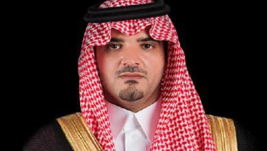 Photo of وزير الداخلية السعودي ينفي اتهام بلاده بقتل خاشقجي ويستنكر هذه المزاعم