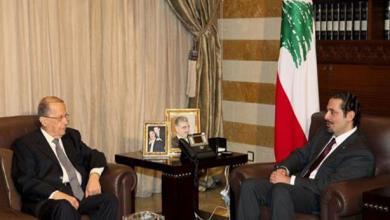 Photo of لبنان بين تهديدات النزاع الداخلي و عدوانية إسرائيل ..