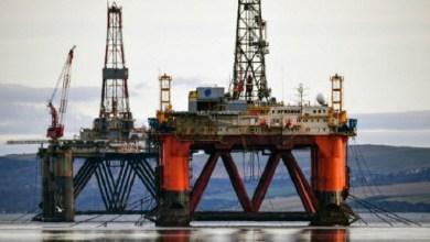 Photo of خوفًا من العقوبات الأميركية .. شركات صينية توقف التعاقد على النفط الايراني
