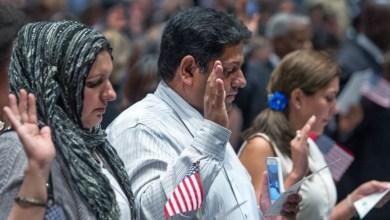 Photo of استخدام أجهزة التابلت في امتحانات الحصول على الجنسية الأميركية