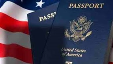 Photo of كيف تتعامل مع التغيرات الجديدة في قوانين الهجرة إلى أمريكا؟