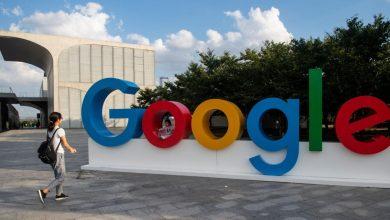 Photo of خلل في جوجل بلاس يؤدي إلى إغلاق 500 ألف حساب