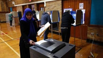 Photo of العرب والانتخابات النصفية.. نظرة على أهم القضايا والمقترحات في ورقة الاقتراع
