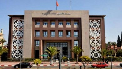 Photo of حجم المدفوعات عبر الهاتف المحمول بالمغرب قد تصل الى 5 مليار دولار في 2023