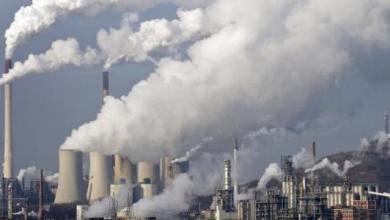 Photo of دراسة علمية : الهواء الملوث يضر المخ .. يسبب التوحد للصغار والزهايمر للكبار