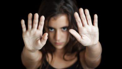 Photo of لأول مرة في المحاكم الأمريكية: حكم قضائي بعدم دستورية قانون منع ختان الإناث