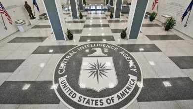Photo of هاسبل تختار سيدة لقيادة الذراع السرية للمخابرات الأميركية (CIA )