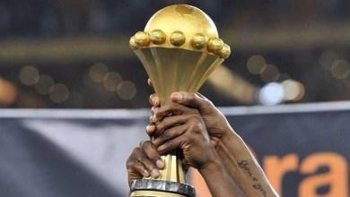 """Photo of مصر تدرس استضافة بطولة """"أمم أفريقيا 2019"""" بعد اعتذار المغرب"""