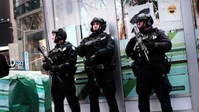 Photo of موجة تهديدات بالقنابل لشركات ومؤسسات تنتشر في أنحاء الولايات المتحدة
