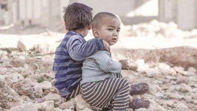 Photo of الأرقام صادمة والواقع أكثر بشاعة.. الحروب والأزمات تهدد مستقبل أطفال العالم