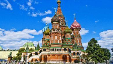 Photo of دعما للسياحة ..بحث إلغاء التأشيرات السياحية بين روسيا وإيران
