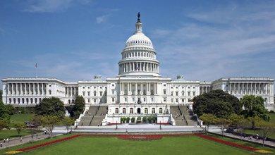 Photo of مجلس الشيوخ الأميركي يوافق على سحب دعم السعودية في اليمن وادانة بن سلمان