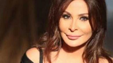 Photo of الفنانة إليسا تثير الجدل بعد انتقادها مجددًا الأوضاع في لبنان