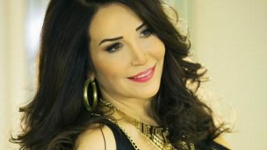 "Photo of بالفيديو: الفنانة سيدر زيتون تطل على جمهورها بأغنيتها الجديدة ""تيرارا"""