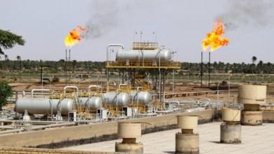 Photo of هبوط في أسعار النفط حوالي 2% متأثرة بخسائر وول ستريت