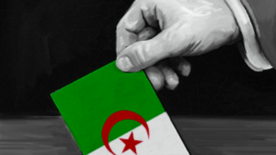 "Photo of الانتخابات الرئاسية الجزائرية.. ولاية خامسة لـ""بوتفليقة"" أم بداية لخليفته؟"