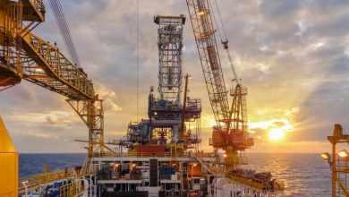 Photo of ارتفاع أسعار النفط مع بداية 2019 بعد أنباء عن محادثات أميركية صينية