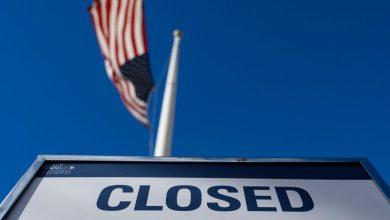 Photo of مواقع انترنت حكومية مهددة بالتوقف بسبب الإغلاق الحكومي الأميركي