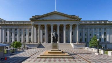 Photo of عودة الحكومة الأميركية لاستئناف عملها بعد أطول إغلاق جزئي