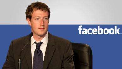 """Photo of مؤسس فيسبوك"""" مارك زوكربرج"""" ينظم نقاشات عامة عن التكنولوجيا في 2019"""