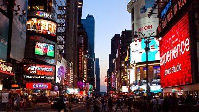 Photo of الولايات المتحدة : الشركات الكبرى تنفق151 مليار دولار على الإعلانات في 2018