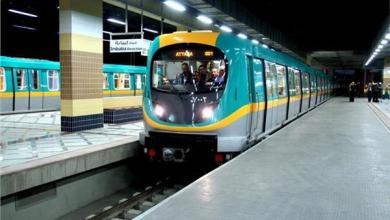 Photo of فرنسا ومصر توقعان اتفاقية شراكة لتشغيل الخط الثالث من مترو القاهرة