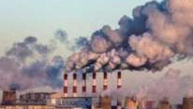 Photo of منظمة الصحة العالمية : التلوث والتغير المناخي الأكثر خطرا على صحة الإنسان