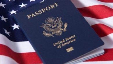 Photo of التسجيل الالكتروني ونظام القرعة .. أهم التعديلات على تأشيرة العمل في أميركا