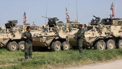 Photo of ترامب يتراجع عن الانسحاب الكامل من سوريا ويُبقي 200 جندي لحفظ السلام