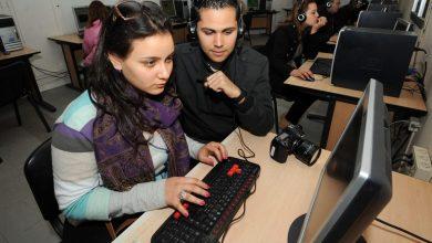 Photo of تونس أول دولة عربية تصدر قانونا يتيح للمواطنين حق الحصول على المعلومات