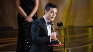 Photo of تعرف على قصة نجاح رامي مالك .. أول فائز بالأوسكار من أصول عربية