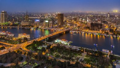 Photo of القاهرة أرخص الوجهات السياحية في العالم .. لماذا؟