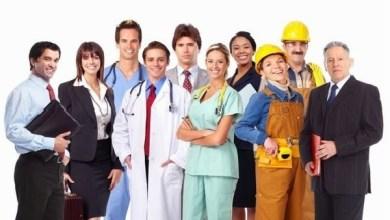 Photo of هل تبحث عن وظيفة؟.. إليك أفضل 10 ولايات أمريكية توفر فرص العمل
