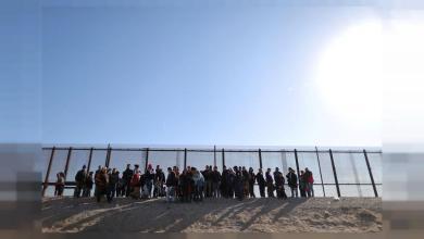 Photo of وضع مئات المهاجرين بالولايات المتحدة في حجر صحي .. والسبب: انتشار الأمراض