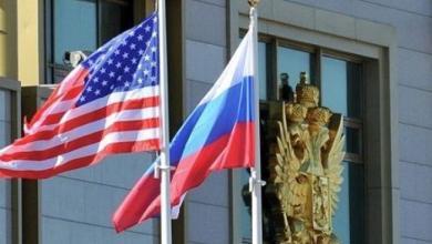 Photo of اتفاق روسي اميركي على تخفيض رسوم التأشيرات بين البلدين