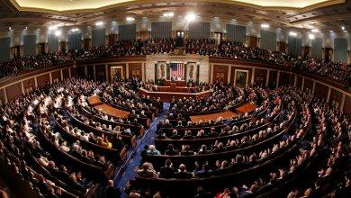 """Photo of """"النواب الأمريكي"""" يعتزم إعادة طرح مشروع قانون حيادية الإنترنت بالكونجرس"""