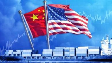 Photo of نائب وزير التجارة الصينى : نعمل مع الولايات المتحدة ليلا ونهارا للتوصل لاتفاق تجاري