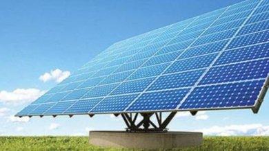 Photo of المؤتمر العربي للنفط والغاز يوصي بالاستثمار في مشروعات الطاقة البديلة