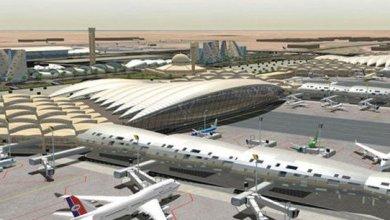 "Photo of الإمارات : نُقيّم وضع ""بوينج"" 737 ماكس.. وسنمنعها إذا لزم الأمر"