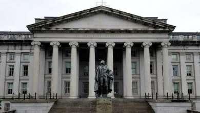 Photo of الولايات المتحدة تفرض عقوبات على شركة تعدين تابعة للحكومة الفنزويلية