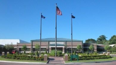 Photo of دعوى قضائية ضد مَدرسة أمريكية مارست التمييز العنصري