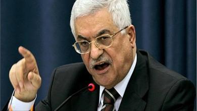Photo of أبو مازن: لن نقبل صفقة القرن لأنها تتجاوز حقوقنا