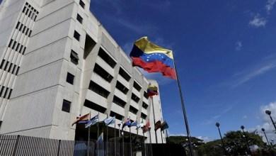 Photo of فنزويلا تتهم كندا بالانضمام لمغامرة ترامب العسكرية