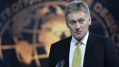 Photo of موسكو تؤكد إقالة جاسوس أمريكي كان يعمل في إدارة الكرملين